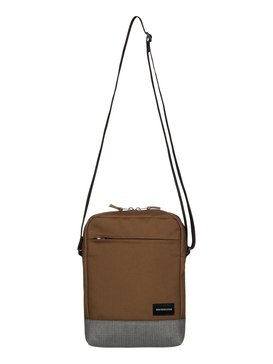 Magic Xl - Shoulder Bag  EQYBA03054
