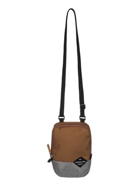 Black Dies - Small Shoulder Bag  EQYBA03055