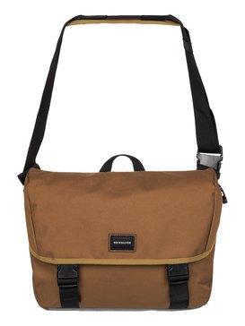 Carrier - Messenger Bag  EQYBA03056