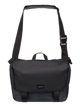 Carrier - Messenger Bag  EQYBA03056