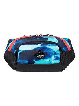 Lone Walker - Bum Bag  EQYBA03064