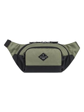 Lone Walker - Bum Bag  EQYBA03064