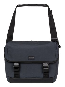 Carrier - Messenger Bag  EQYBA03065
