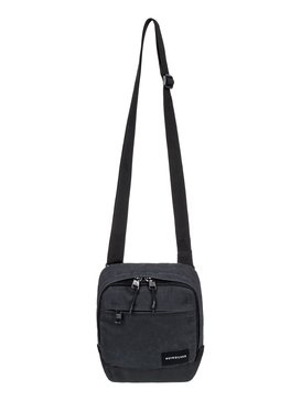 Magic - Small Shoulder Bag  EQYBA03069
