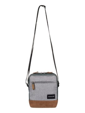Magicall - Small Shoulder Bag  EQYBA03083