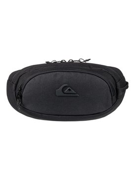 Jungler - Bum Bag  EQYBA03084