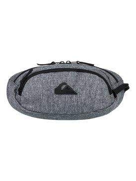 Jungler - Bum Bag  EQYBA03084