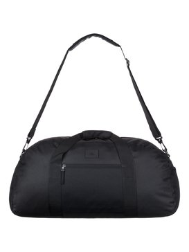 Medium Duffle EQYBL00016