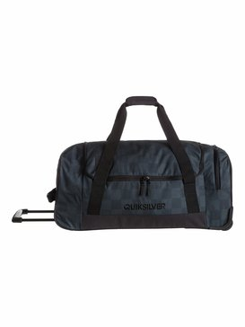 Centurion - Wheeled Duffle Bag  EQYBL00017