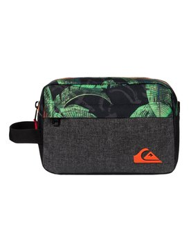 Chamber - Toiletry Bag  EQYBL03008
