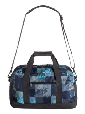 Small Shelter - Duffle Bag  EQYBL03027