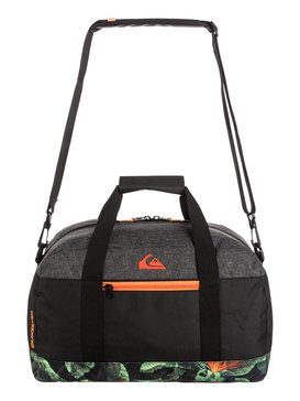 Small Shelter - Duffle Bag  EQYBL03027