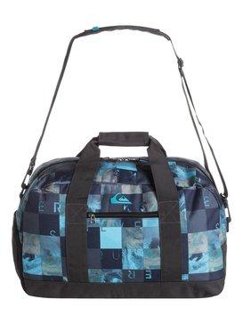 Medium Shelter - Duffle Bag  EQYBL03028
