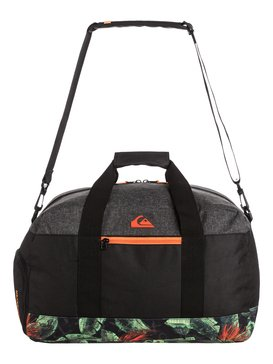 Medium Shelter - Duffle Bag  EQYBL03028