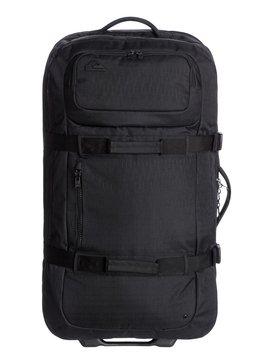 Reach - Wheelie Suitcase EQYBL03041