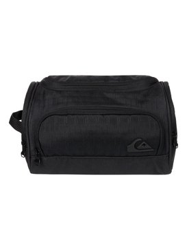 Capsule - Toiletry Bag EQYBL03047
