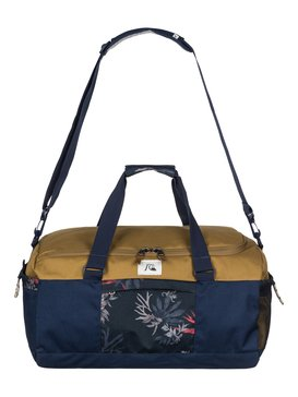 Cottage Duffle - Duffle Bag EQYBL03048