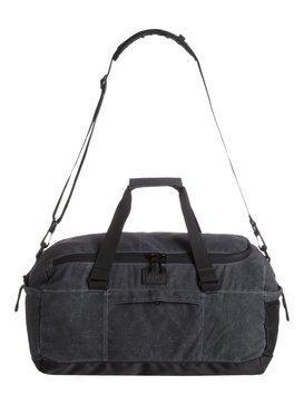 Cottage Duffle - Duffle Bag  EQYBL03048