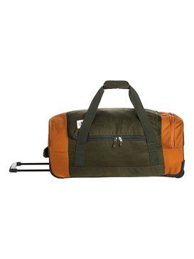 Centurion Modern Original - Wheeled Duffle Bag  EQYBL03055