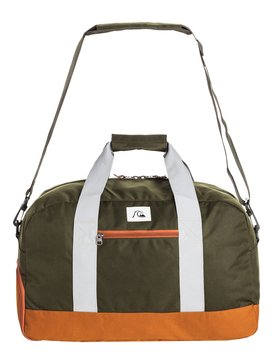 Medium Shelter Modern Original - Duffle Bag  EQYBL03056