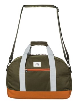 Small Shelter Modern Original - Duffle Bag  EQYBL03058