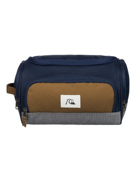 Capsule Modern Original - Toiletry Bag  EQYBL03064