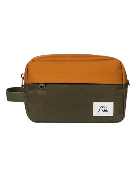 Chamber Modern Original - Toiletry Bag  EQYBL03065
