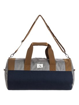 New - Duffle Bag  EQYBL03067