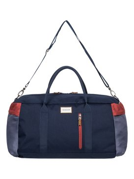 Cottage - Duffle Bag  EQYBL03074