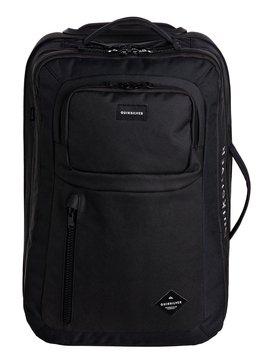 Horizon - Wheeled Cabin Case  EQYBL03075