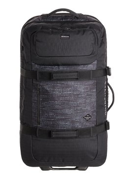 Luggage - All Our Travel Bags & Duffle Bags for Men | Quiksilver
