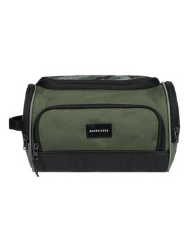 Capsule - Wash Bag  EQYBL03078