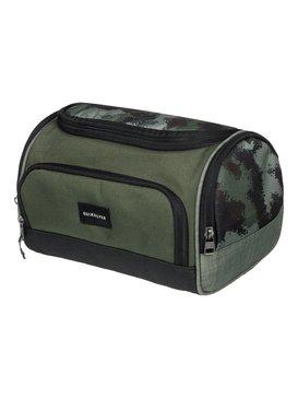 sac de voyage valise quiksilver toute la bagagerie quiksilver. Black Bedroom Furniture Sets. Home Design Ideas
