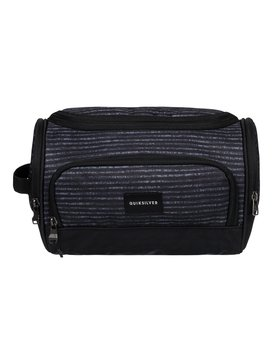 Capsule - Wash Bag  EQYBL03078