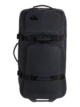 Passage - Large Wheeled Suitcase  EQYBL03080