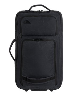 Compact - Medium Wheeled Suitcase  EQYBL03081