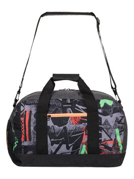Medium Shelter - Duffle Bag  EQYBL03083