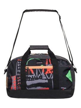 Small Shelter - Duffle Bag  EQYBL03084