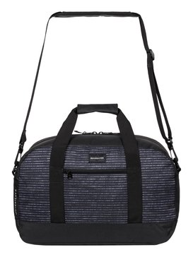 Small Shelter - Duffle Bag  EQYBL03084