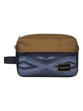 Chamber - Wash Bag  EQYBL03086