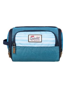 Capsule - Wash Bag  EQYBL03092