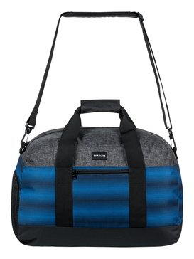 Medium Shelter 43 L - Medium Duffle Bag  EQYBL03096