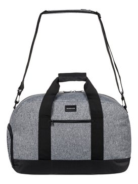 Medium Shelter - Medium Duffle Bag  EQYBL03096