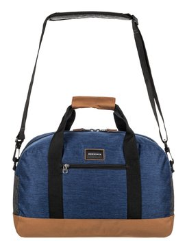 Small Shelter - Duffle Bag  EQYBL03097