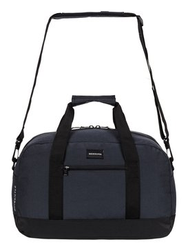 Small Shelter - Small Duffle Bag  EQYBL03097