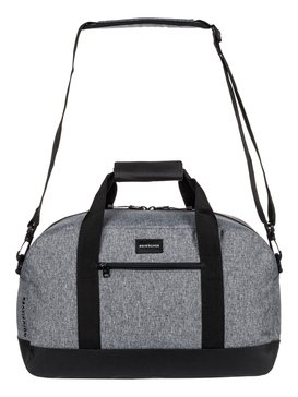 Small Shelter 31L - Small Duffle Bag  EQYBL03097
