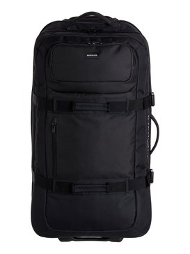 Reach - Large Wheeled Suitcase  EQYBL03099