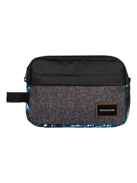 Chamber - Wash Bag  EQYBL03100
