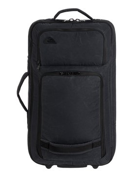 Compact - Medium Wheeled Suitcase  EQYBL03108