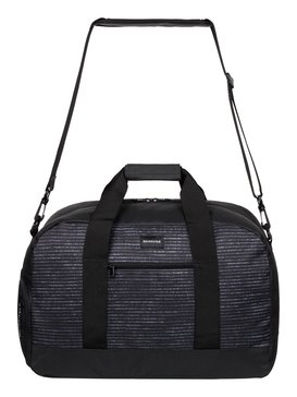 Medium Shelter - Duffle Bag  EQYBL03110